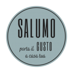 SALUMO Logo